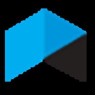 CM-Focus SocialHire logo