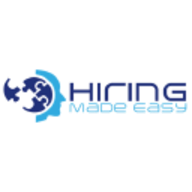 Hiring Made Easy logo