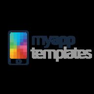 MyAppTemplates logo
