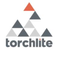 Torchlite logo