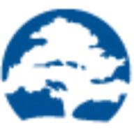 OneStep-JV logo
