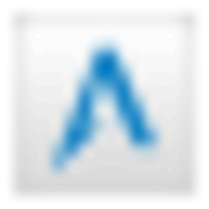 Advanced Field Solutions logo