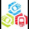 Appsmoment logo