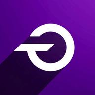OFS PRO logo