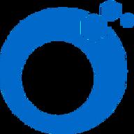 LabPOS logo