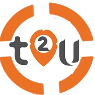 tracking2u logo