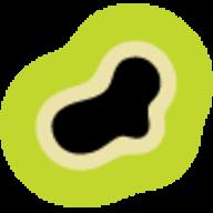 Atollon Lagoon logo