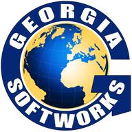 GSW ConnectBot logo