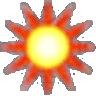 HeliosPaint logo