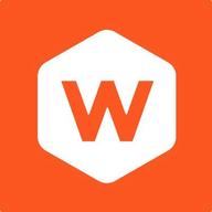 Form Builder by Webiny logo