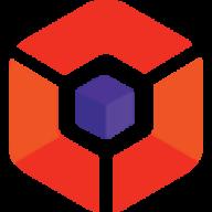 Zodesk Binance Clone logo