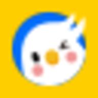 HAKUNA Live logo