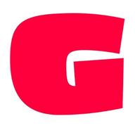 theGoodflix logo