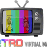 Retro Virtual Machine logo