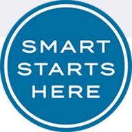 Curriculum Designer logo