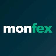 Monfex logo