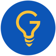 IdeaGlow logo