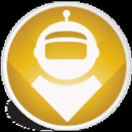 Push-K Giving logo