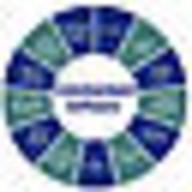 Conveyorware logo