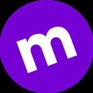 moooodify logo