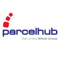 Parcelhub Ltd logo