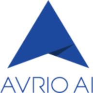 Avrio logo