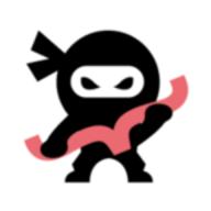 KillerCoder logo