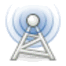Kismon logo