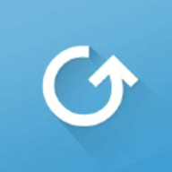 GiveSimple logo