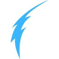 SparkEmail logo