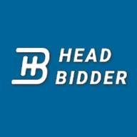 HeadBidder logo