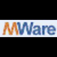 MWare Event Control logo