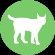 Crowd Lynx logo