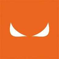 MetaMe logo
