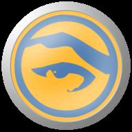 JusticeTrax LIMS-plus logo