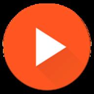 AT Player logo