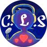 Charity Live Stream logo