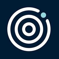 Monumetric logo