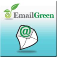 EmailGreen logo