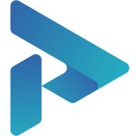 PayRequest logo