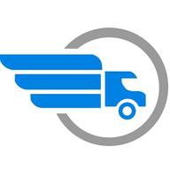 Outfleet Courier logo