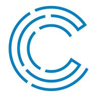 Commetric SMA logo