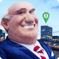 Landlord - Real Estate Tycoon logo