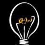 InnovateNow logo