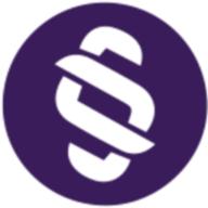 Chainlink Relationship Marketing logo