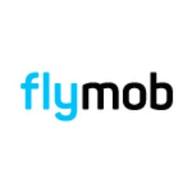 Flymob logo