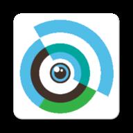 aiwatch logo