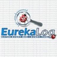 EurekaLog logo