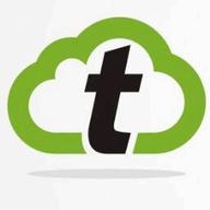 Testize logo