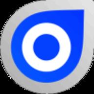 Pure Maps logo